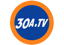 30A TV Live with DVR