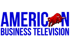 American Business TV  - Watch Live