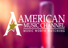 American Music - Watch Live