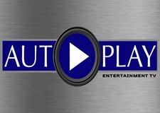 AutoPlay TV Network - Watch Live