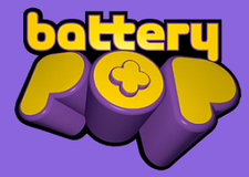 Battery Pop - Watch Live