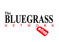 Bluegrass Music 4U Live with DVR