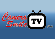 Camera Smile TV Live with DVR