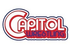 Capitol Wrestling - Watch Live