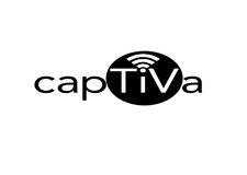 Captiva TV Live with DVR