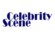 Celebrity Scene TV   Live with DVR