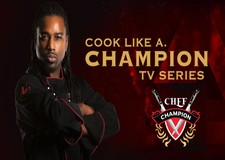 Chef Champion - Watch Live