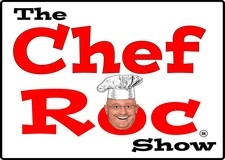 Chef Roc - Watch Live