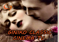 Giniko Classic Cinema TV Live with DVR
