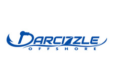 Darcizzle Offshore Live with DVR