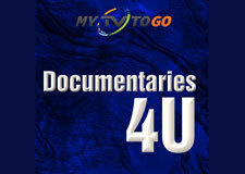 Documentaries 4U Live with DVR