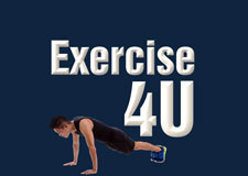 Exercise 4U - Watch Live
