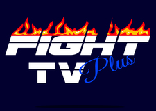 FIGHT TV Plus Live with DVR