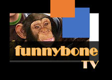 Funny Bone TV Live with DVR