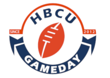 HBCU Gameday - Watch Live