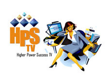 Higher Power Success TV - Watch Live