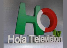 Hola TV - Watch Live