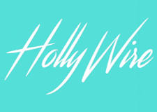 Holly Wise - Watch Live