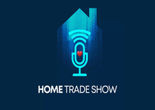 Home Trade Show Live with DVR