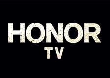 HONOR TV Live with DVR