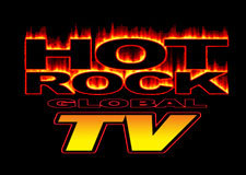 Hot Rock TV Live with DVR