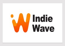 Indie Wave - Watch Live