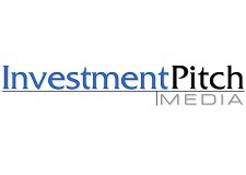 Investment Pitch News - Watch Live