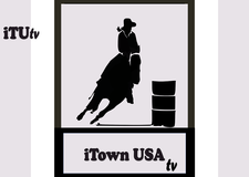 iTown USA Live with DVR