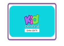 Kid Central - Watch Live