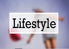 Lifestyle - Watch Live