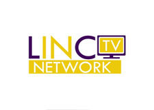 Linc TV Live with DVR