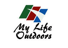 Living Outdoors Live with DVR