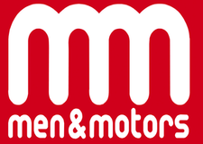 Men & Motors - Watch Live