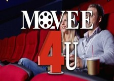 Movee 4U TV - Watch Live