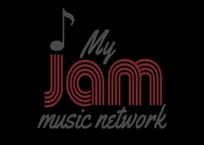My Jam Music Live with DVR