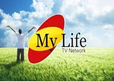 My Life 4U TV - Watch Live