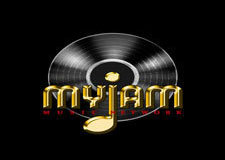 My Music Jam - Watch Live