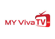 My Viva TV Live with DVR