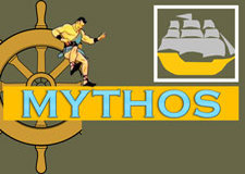 MYTHOS Live with DVR