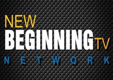 New Beginning TV Live with DVR