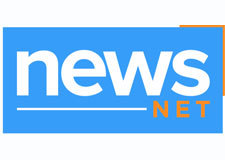 News Net - Watch Live