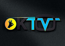OK TV Live with DVR