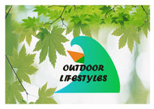 Outdoor Lifestyles Live with DVR