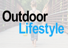 Outdoor Lifestyle - Watch Live