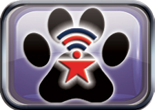 Pet Parade Network - Watch Live