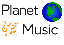 Planet Music - Watch Live