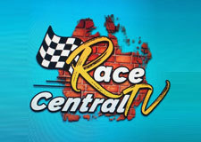 Race Central TV - Watch Live
