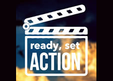 Ready Set Action - Watch Live