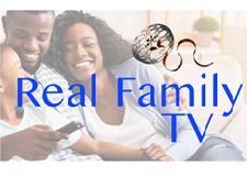 Real Family TV - Watch Live