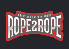 Rope2Rope - Watch Live